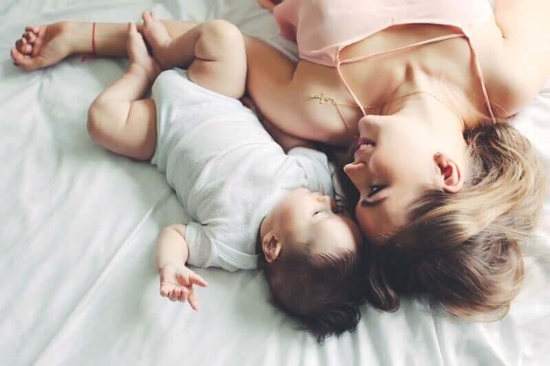 Mommypotamus 33small