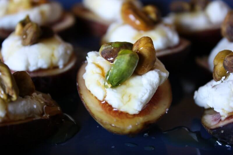 fig-pistachio-honey-recipe-1