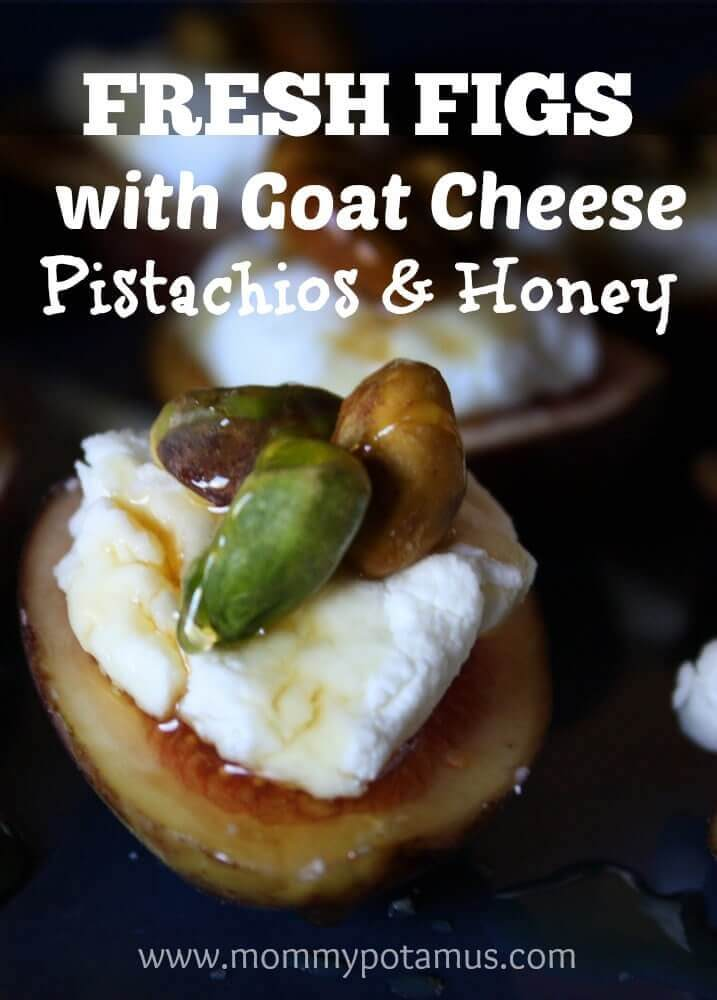 figs-goat-cheese-1-1