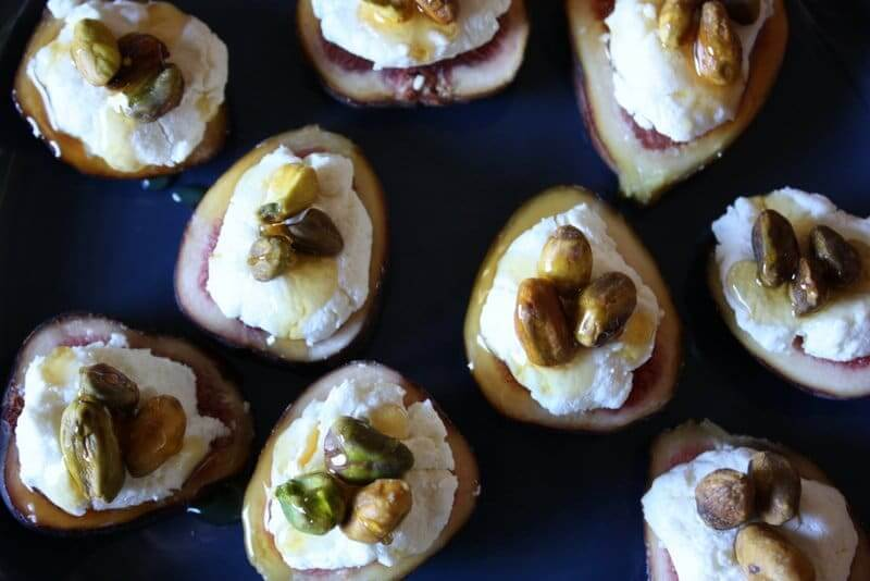 fresh-fig-recipe-2