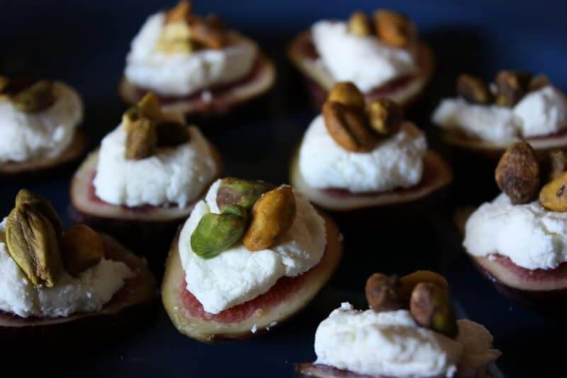 fresh-fig-recipe