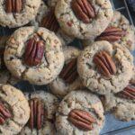 butter-pecan-cookies-recipe