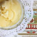 vanilla coconut milk ice cream recipe