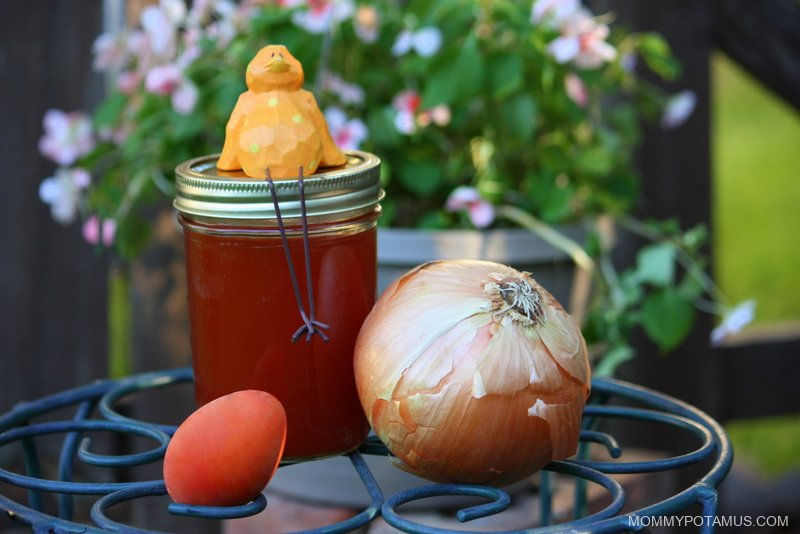 natural-easter-egg-dye-onion