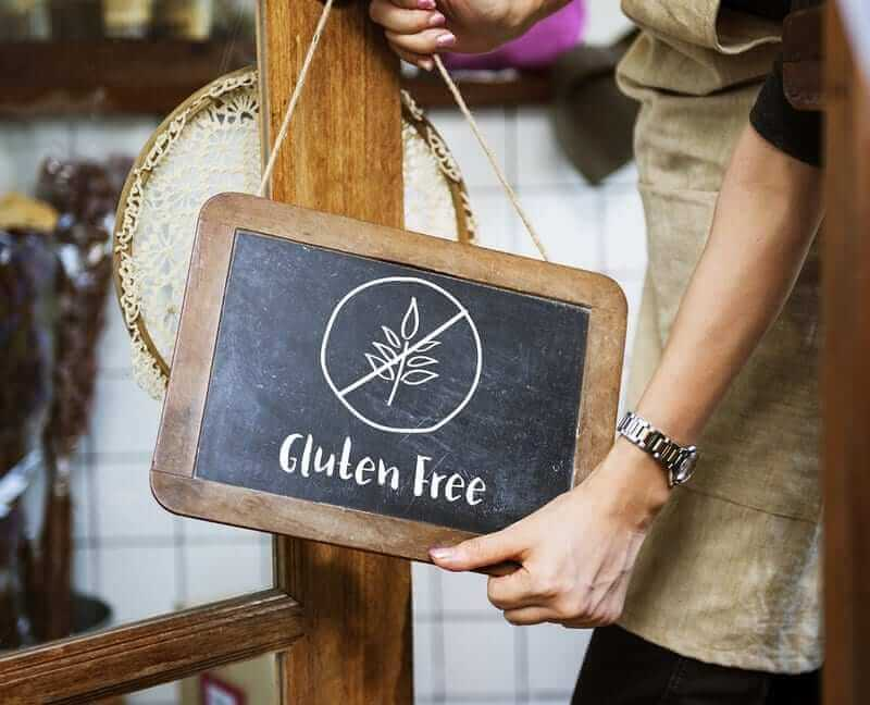 Have you embraced the gluten-free lifestyle, but still feel awful? You might be making one of these 5 common gluten-free mistakes, and it could be slowing your healing process.