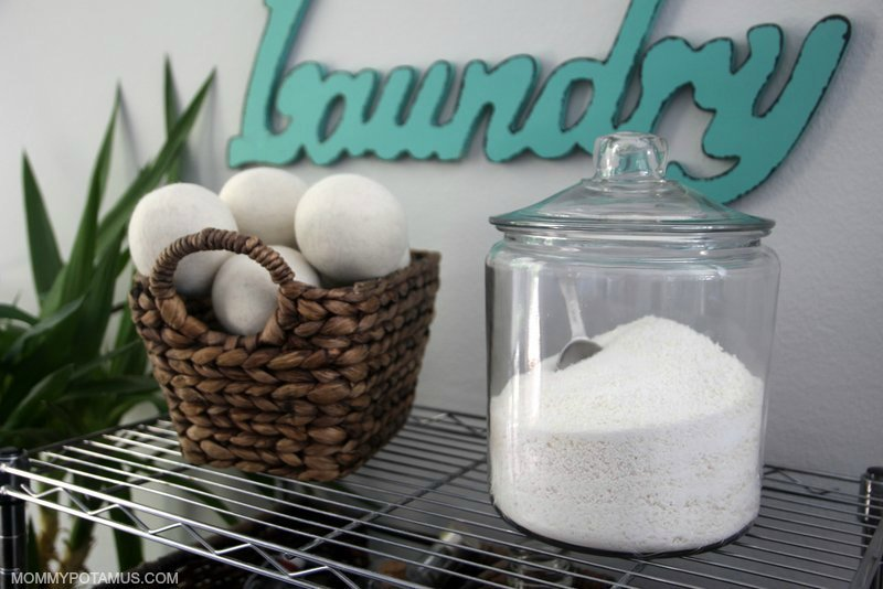 How to make natural laundry detergent borax free solutioingenieria Images