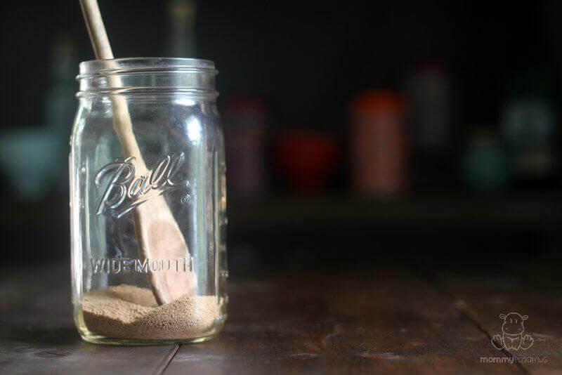 how-to-make-water-kefir-step-1