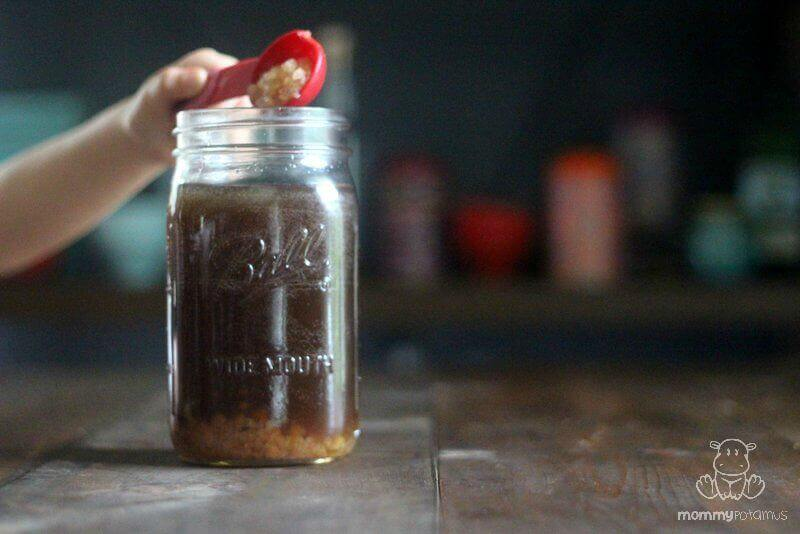 how-to-make-water-kefir-step-3a