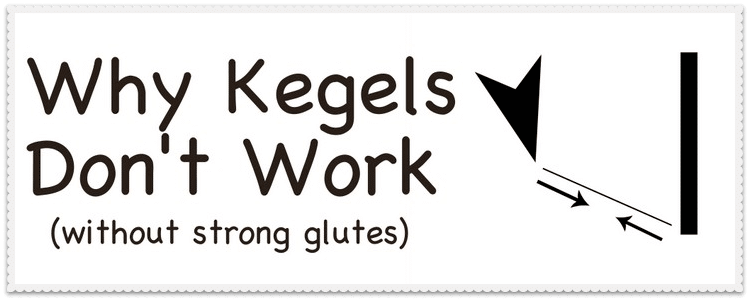 why-kegels-don't-work-3