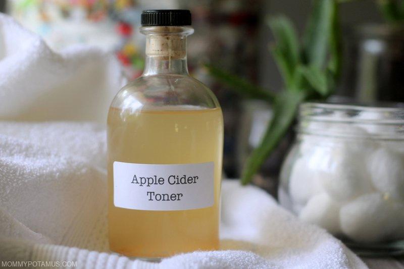 apple cider vinegar how to make youtube