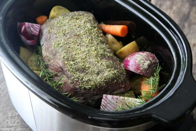 how-to-cook-frozen-roast-without-thawing