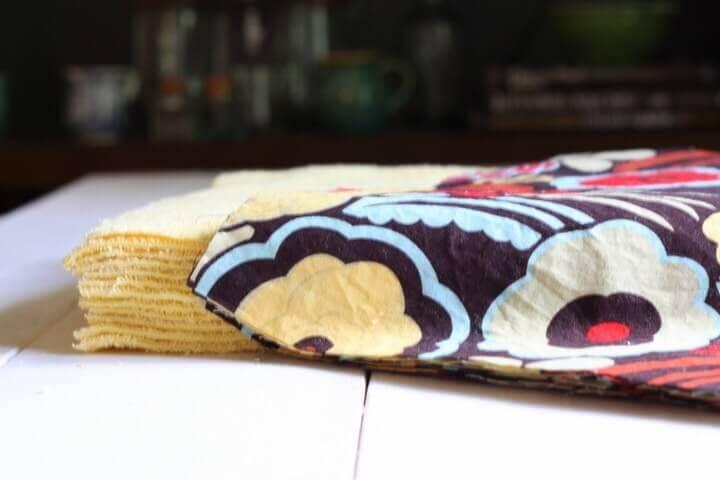 unpaper-towel-tutorial-2