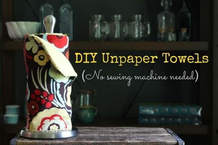 unpaper-towel-tutorial-5
