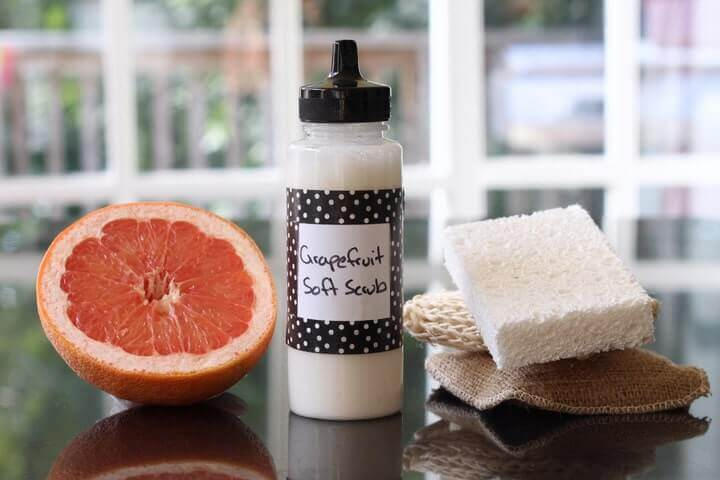 homemade-soft-scrub