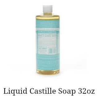 castille-soap-32