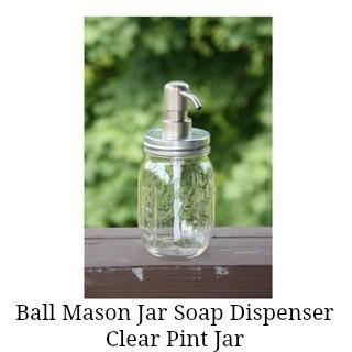 pint-soap-dispenser