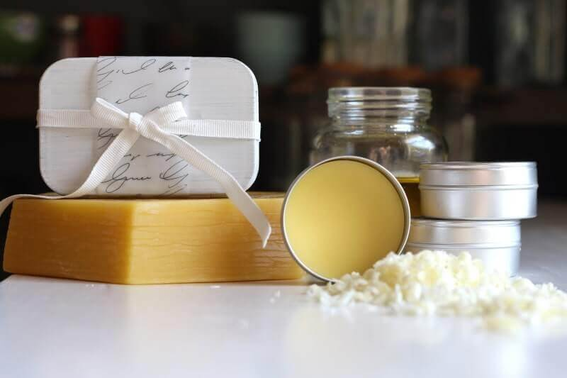 how-to-make-solid-perfume-7