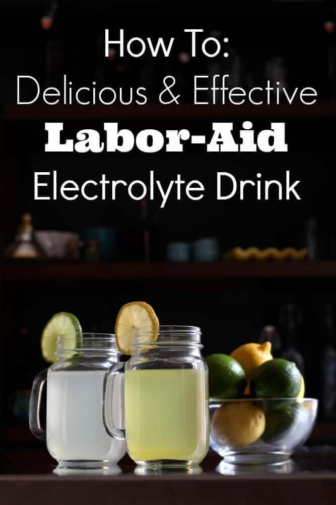 labor-aid-1