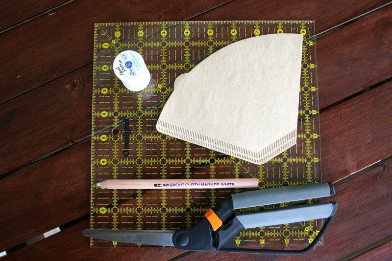 how-to-make-tea-bags-step-1