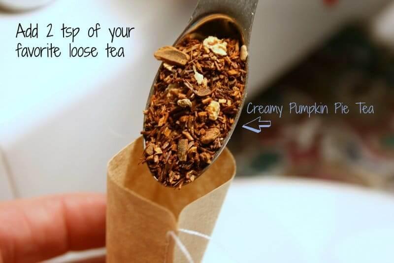 how-to-make-tea-bags-step-4