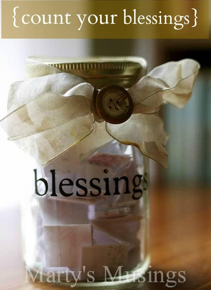 Blessings-Jar-from-Martys-Musings1