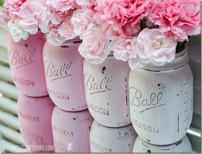 painted-mason-jar-pink-ombre-tutorial_thumb