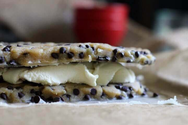 cookie-dough-ice-cream-bars-6