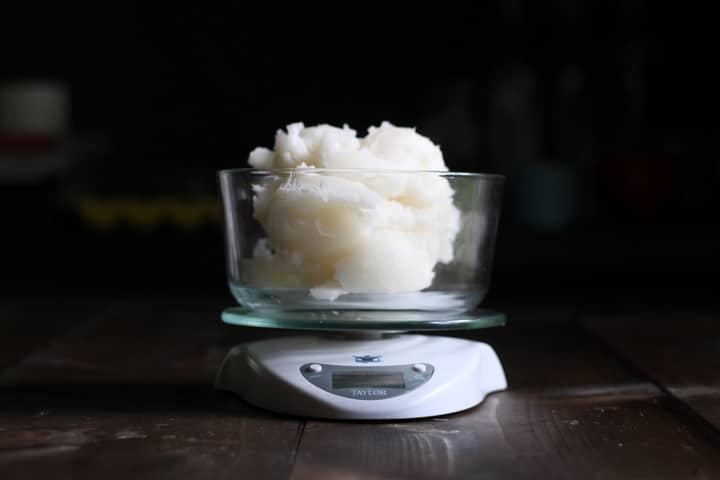 sea-mud-soap