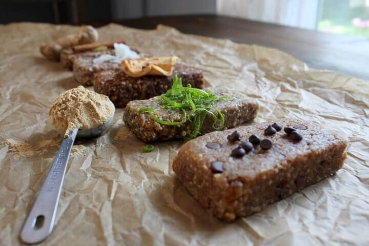 maca-energy-bar-recipe