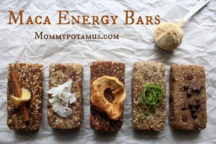 maca-energy-bars-h1