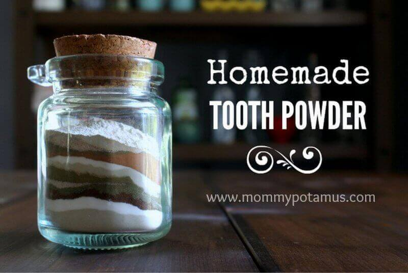 tooth-powder-recipe-a