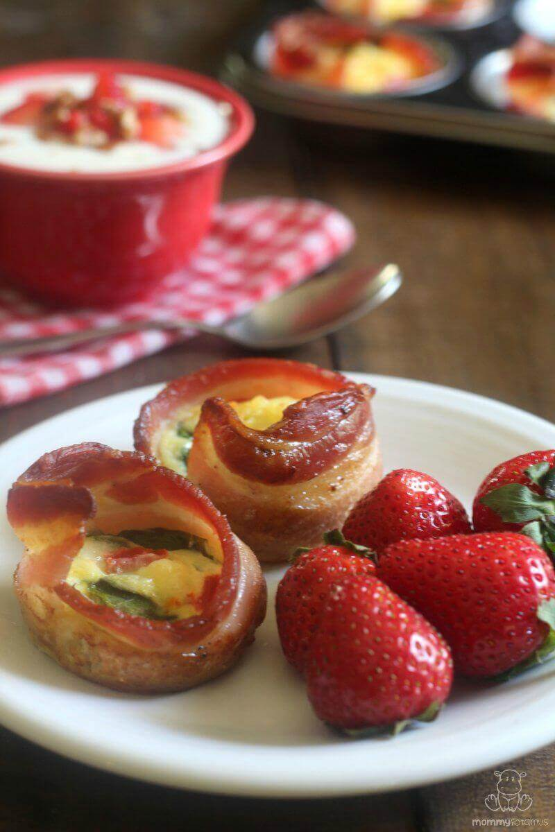 bacon-egg-cups-recipe-easy