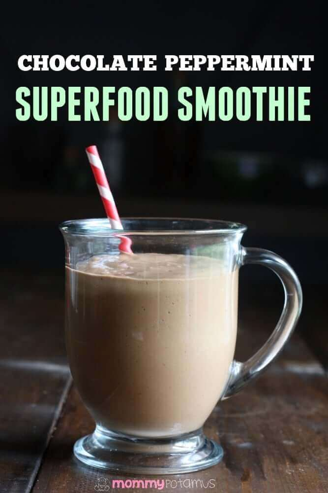 chocolate_peppermint_superfood_smoothie-3