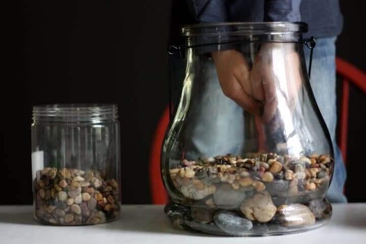 terrarium-ideas-for-kids