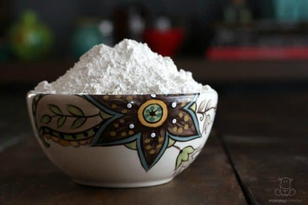 20 Uses For Diatomaceous Earth