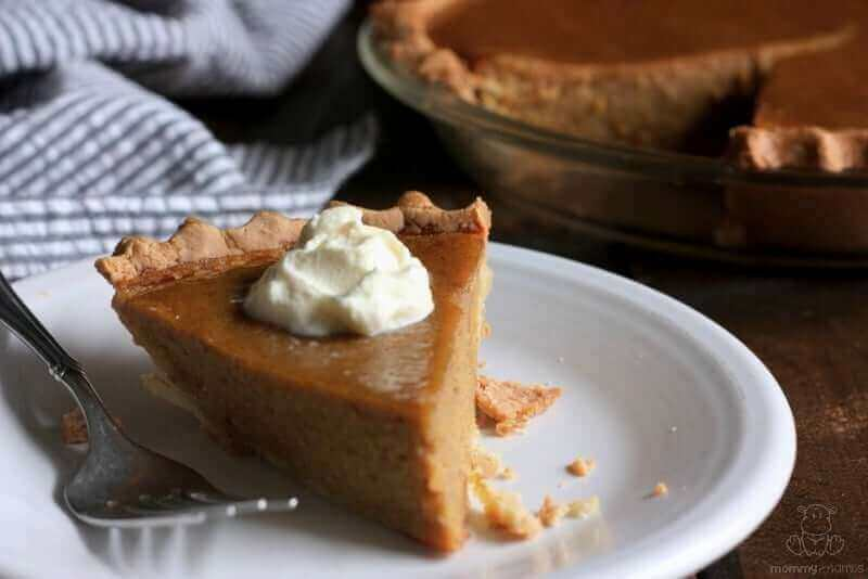 gluten-free-pumpkin-pie-recipe