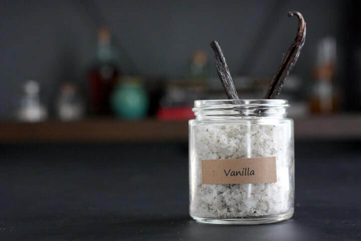 vanilla-salt-recipe