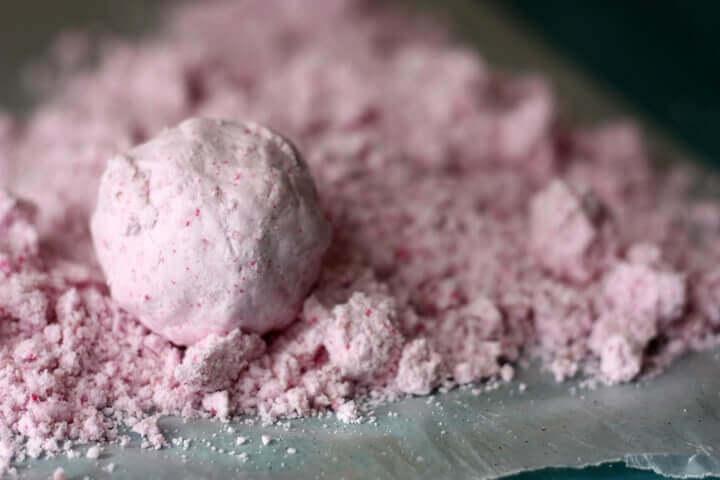 homemade-moon-sand-recipe
