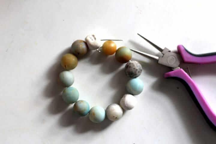 diy-diffuser-jewelry