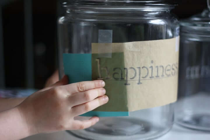 diy-happiness-jar-tutorial