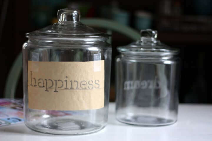 how-to-make-a-happiness-jar