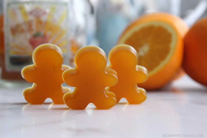 orange-creamsicle-vitamin-c-gummy-snack-recipe
