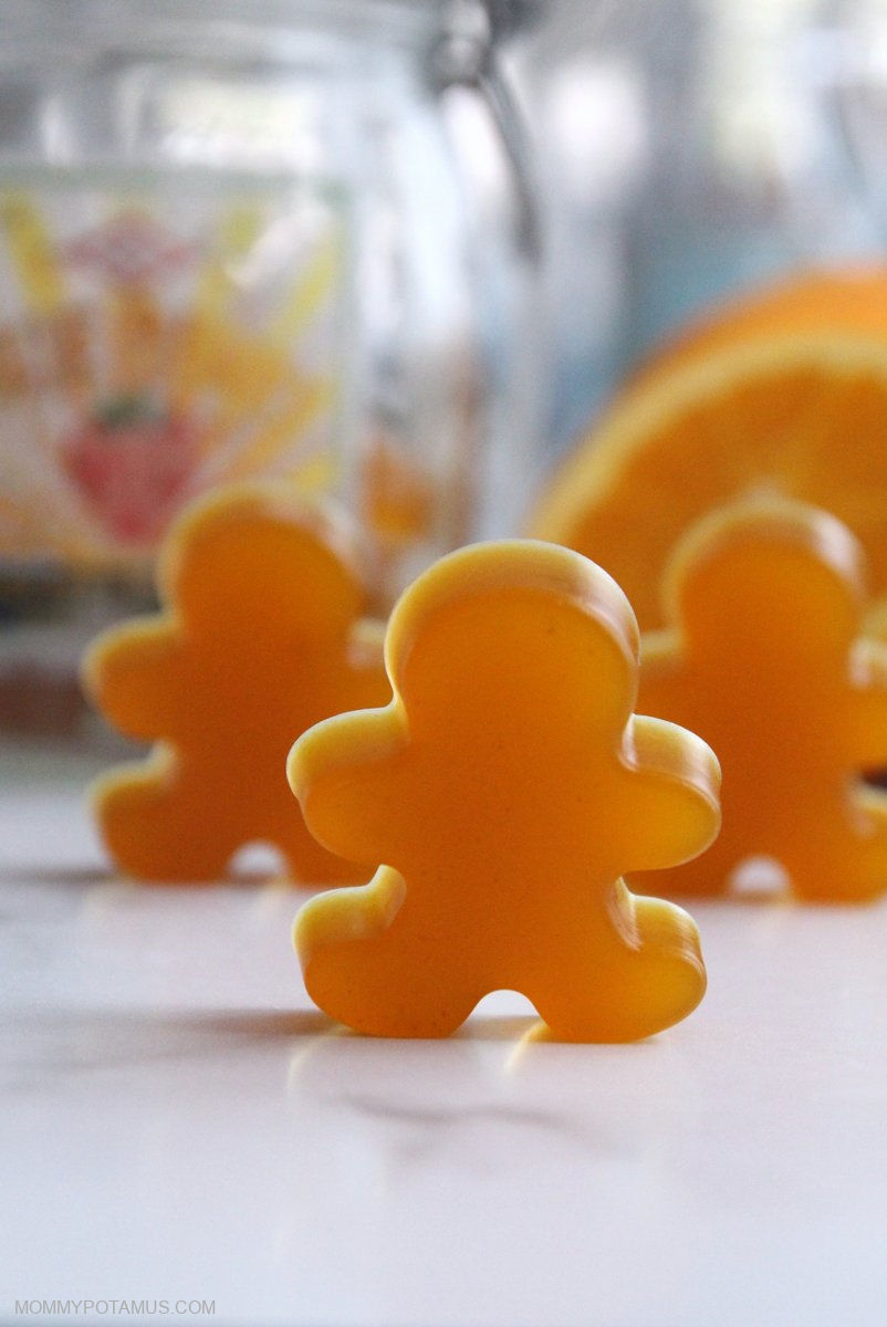 vitamin-c-gummy-snack-recipe