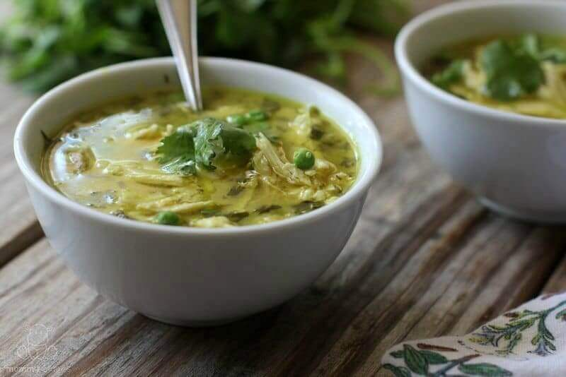coconut-lime-chicken-curry-soup-recipe