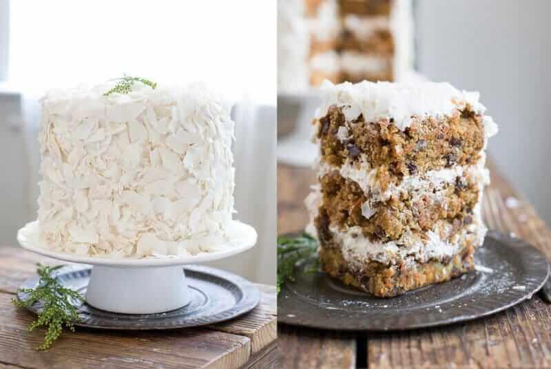 gluten-free-carrot-cake-recipe