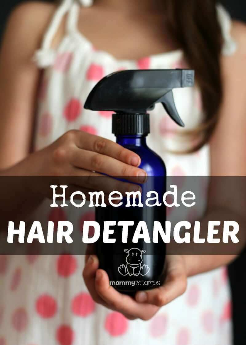 homemade-hair-detangler-recipes