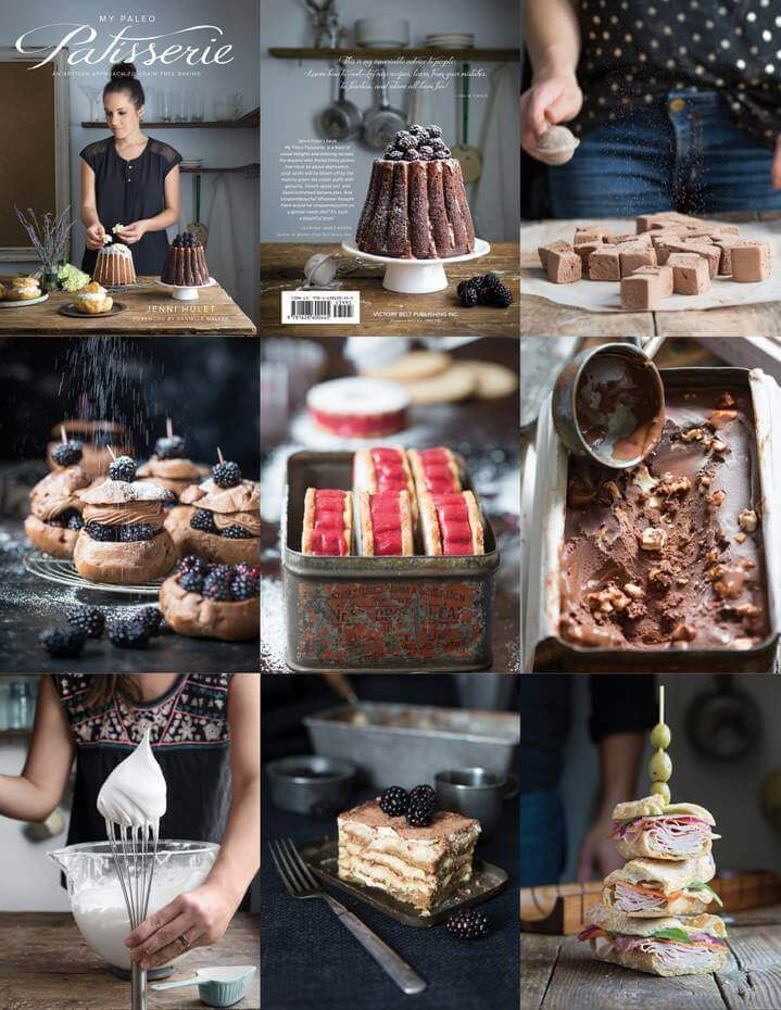 my-paleo-patisserie-review