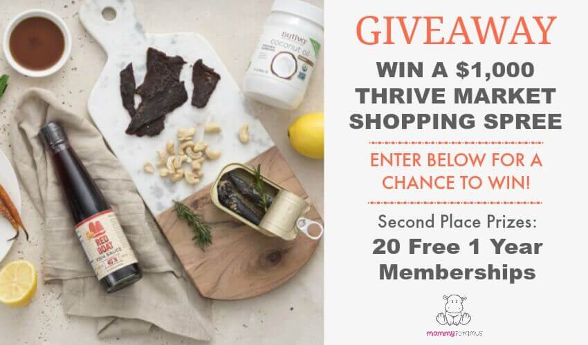 thrive-market-giveaway-3
