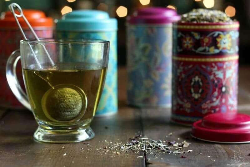sweet-dreams-tea-recipe