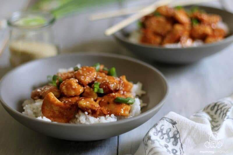 paleo-sweet-and-sour-chicken-recipe